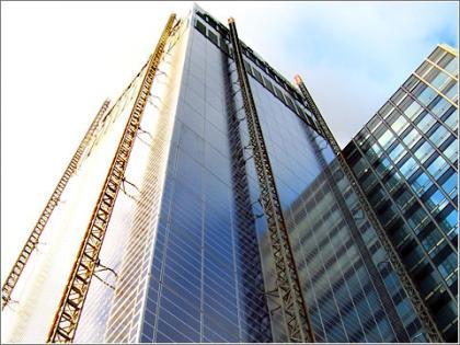 rascacielos-paneles-solares.jpg