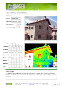 SQM Y BIOCONSTRUCCION
