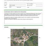 2009-02-19-consultoria-energetica-5-villas-impresa_pagina_112