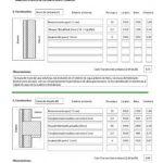 2009-02-19-consultoria-energetica-5-villas-impresa_pagina_33