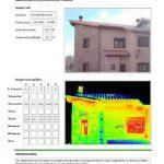 2009-02-19-consultoria-energetica-5-villas-impresa_pagina_66