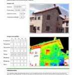 2009-02-19-consultoria-energetica-5-villas-impresa_pagina_771