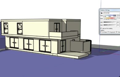 modelos y diseños de casas ecologicas