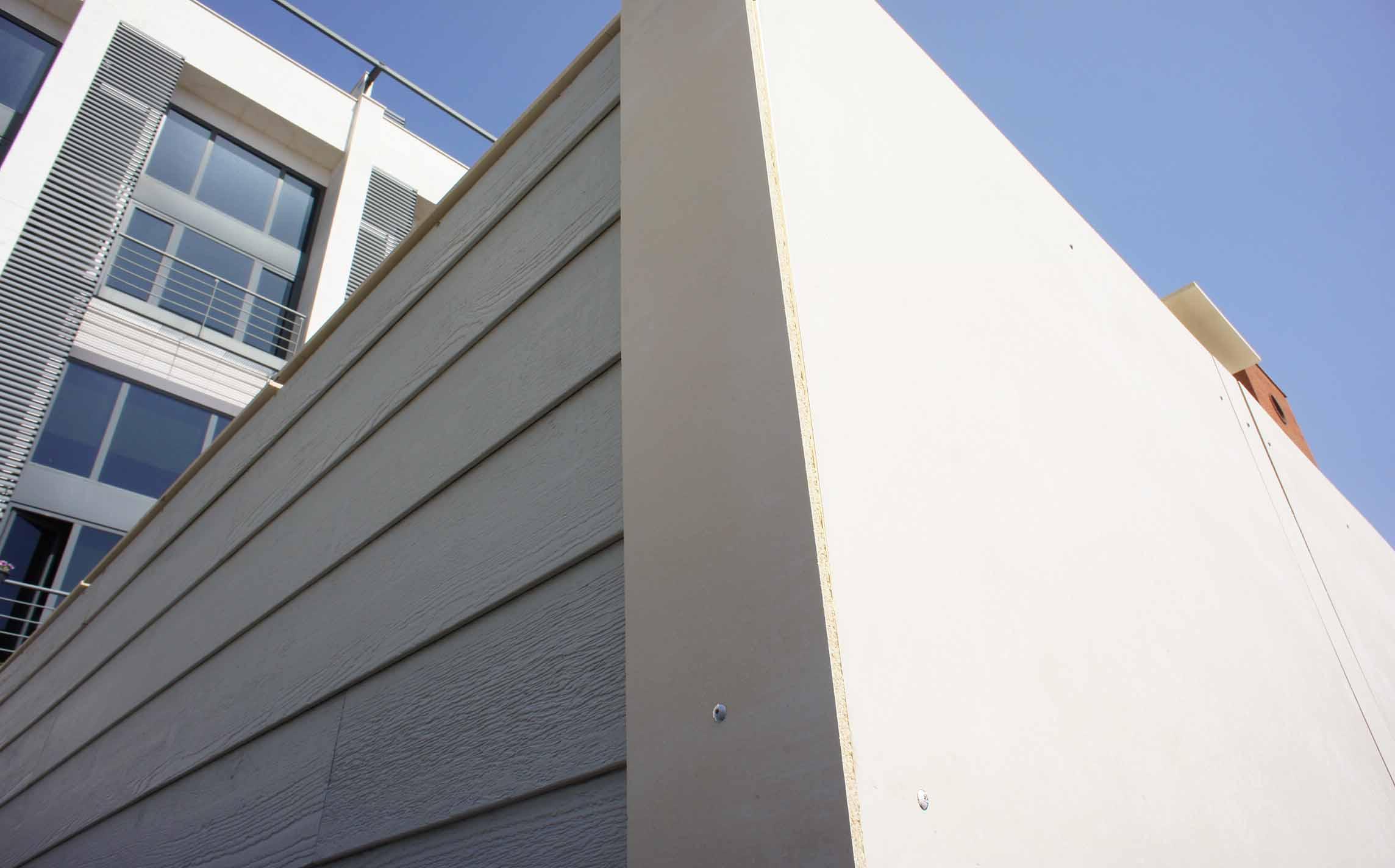 ampliacion casa