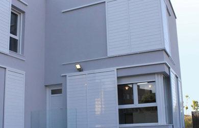 catalogo de casas pasivas y microcasas españa