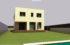 casa ecológica de bajo consumo